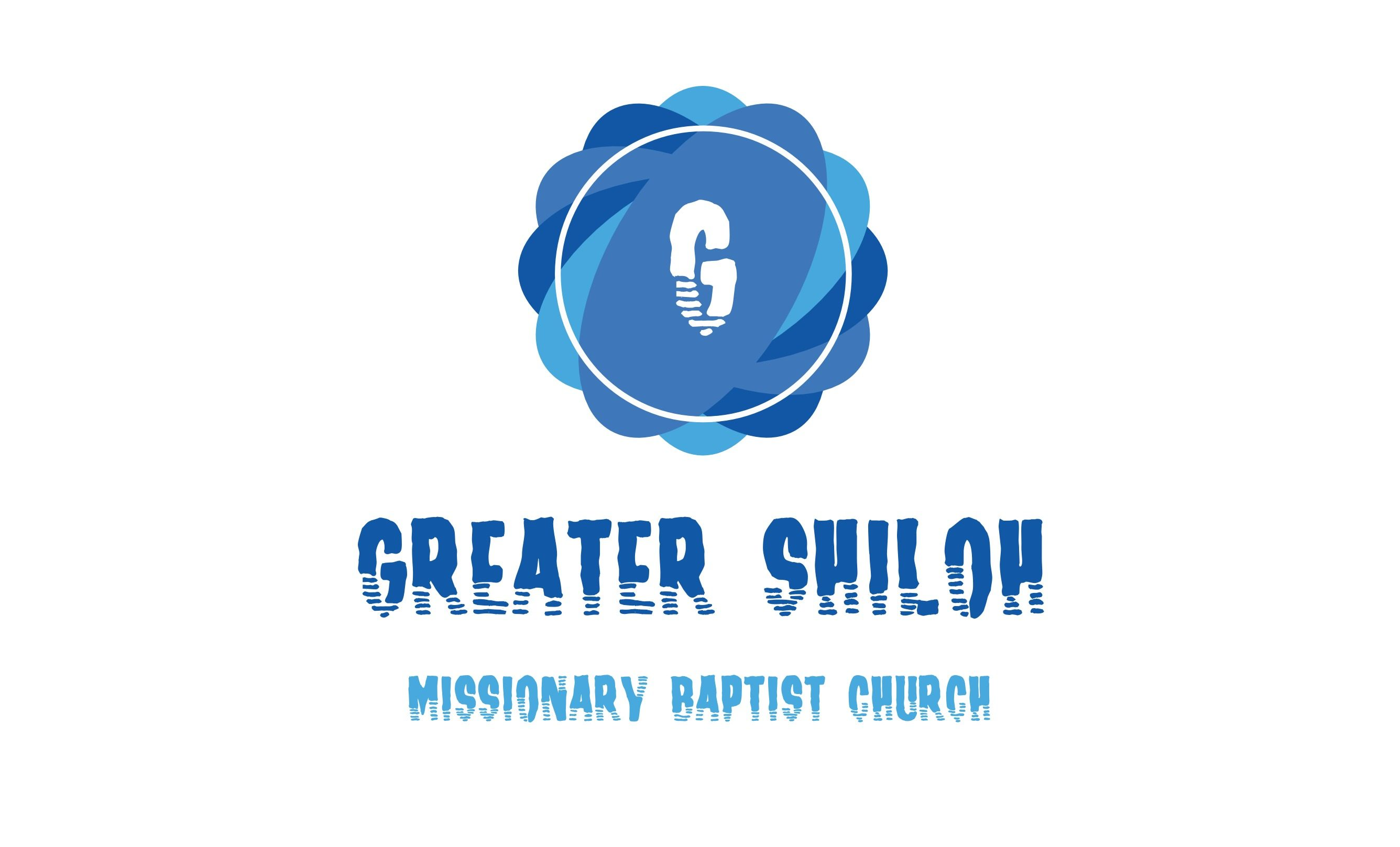 Greater Shiloh Missionary Baptist Church